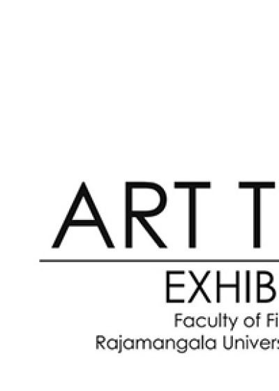หอศิลป์ มช.จัดนิทรรศการ ART THESIS Exibition 2015 RMUTL