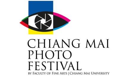 Chiang Mai Photo festival 2015 นิทรรศการภาพถ่ายเอาใจคนรักการถ่ายภาพ