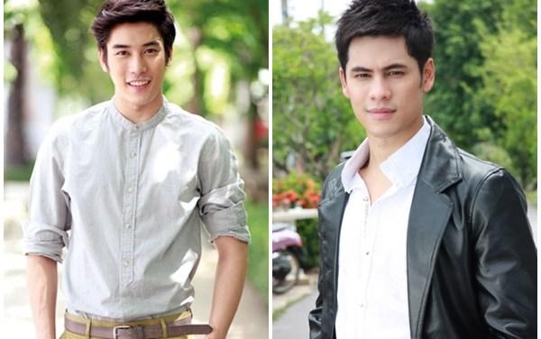 """ได้อัพเดทเทรนด์ท้าลมร้อนก่อนใคร !!!! ในงาน """"Robinson Best For Men @ Chiangmai """""""