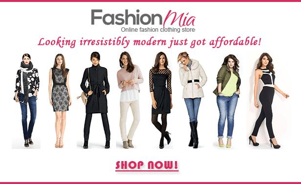 Reviewed247 | FashionMia.com Review