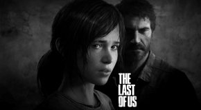 The Last Of Us: The Definitive Zombie Game