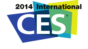 10 Totally Cool and Terrible Things from CES 2014