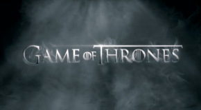 Game of Thrones Season 4 Premiere Review