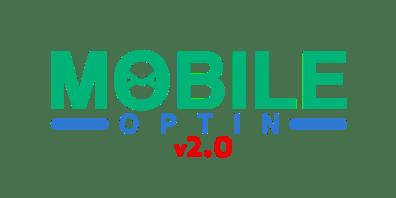 mobile optin-2
