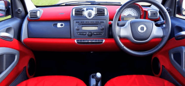 best car audio speakers 2019