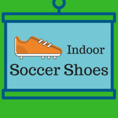 best indoor soccer shoes 2017 header image