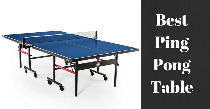 top ping pong table in 2017 featured image.png