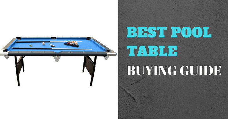 best billiards table.png