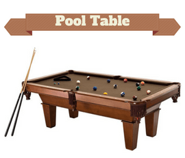 top 10 best pool tables for the money april 2019 buyer s guide rh reviewertouch com best pool tables 2017 best pool tables in the world