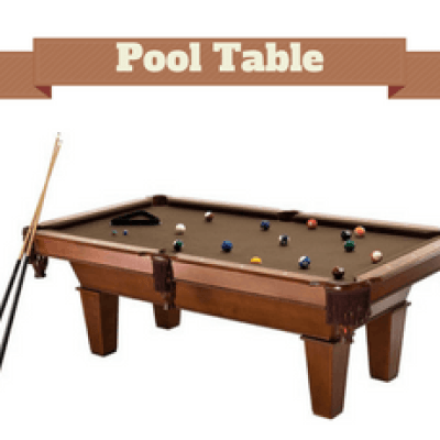 Top Best Pool Tables For The Money Reviews Sep - Hathaway fairmont pool table