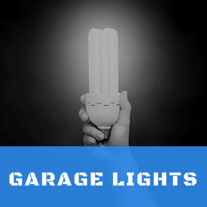 Best garage lights review