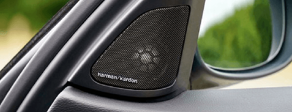 car speaker reviews
