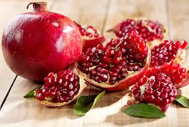 Antioxidant Foods Help You Look Younger