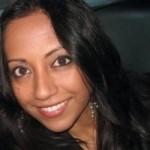 arosha's picture