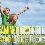 Vitamin-D-for-Kids-1