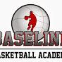 baseline basketball academy