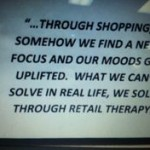 quote of retail for blog