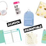btsschoolessentials