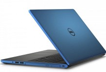 Dell Inspiron 15 5558 Review