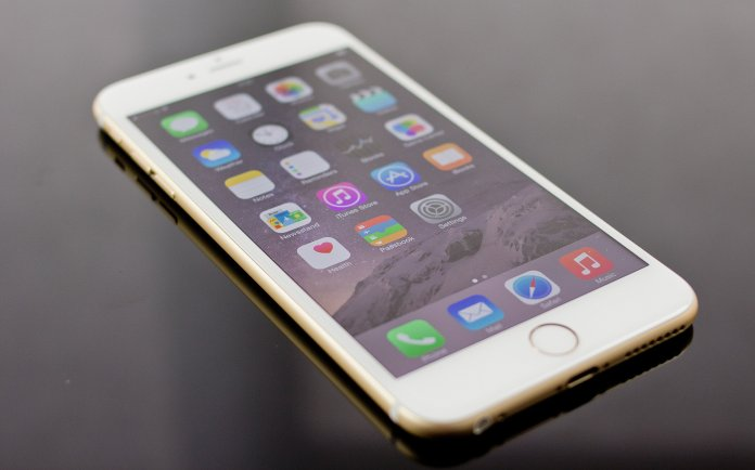iphone_6s_review_gadget