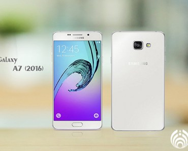 Samsung Galaxy A7 Review, Price, Features, Specs. New A7 comes with 5.50-inch 1080x1920 display powered by 1.6GHz processor. Get more at reviewgadgets