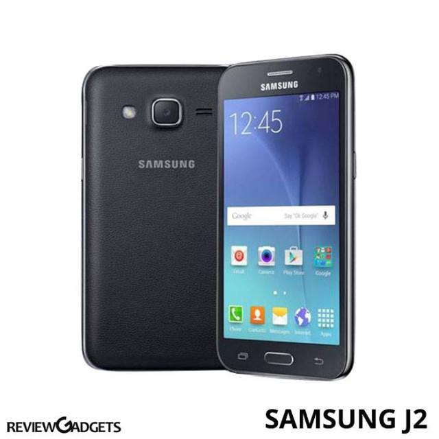 Samsung to release its new phone in Galaxy J Series. New mid-range Galaxy J2 smartphones launch in India soon very soon. Check price, specs, details
