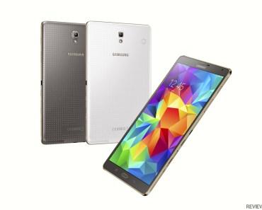 Samsung Galaxy Tab 3 official photos leak