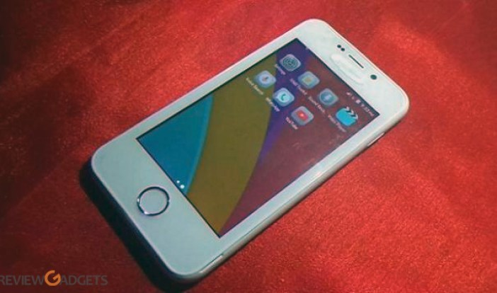 Freedom 251 to Come With a Delivery Charge