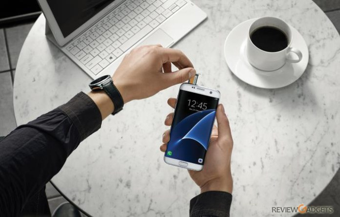 How to Buy an Unlocked Samsung Galaxy S7