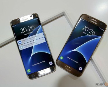 Samsung Galaxy Wide launched