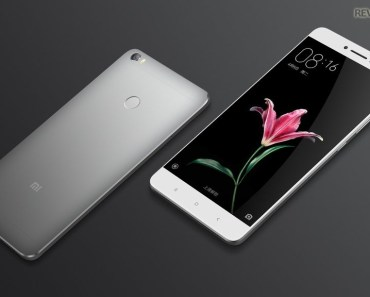 The Xiaomi Mi Max 16 GB variant launched is coupled with 2GB of RAM and is being sold by several Chinese vendors at CNY 1,199 which is around Rs 12,100.