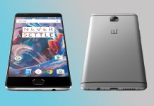 OnePlus 3 Review, Specifications, Price and Availability Details