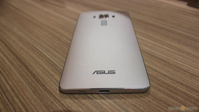 Why Asus launched a Rs 62,999 smartphone in India