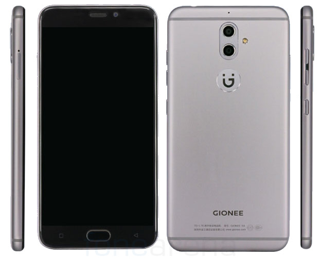 gionee-s9-ands9t