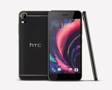 htc-desire-10-pro-launchinng-in-india