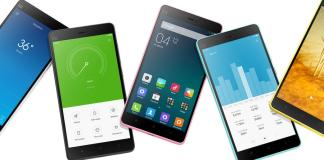 Xiaomi-has-claimed-that-it-sold-2-million-smartphones-in-India