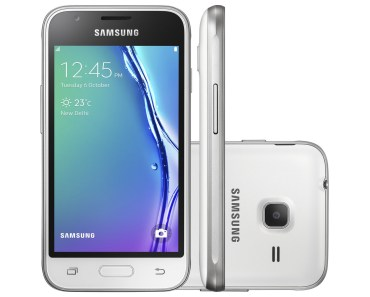 samsung-galaxy-j1-mini-prime-available-online-in-the-US