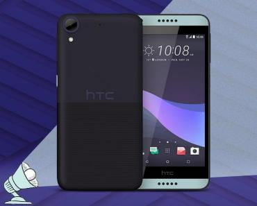 htc-launched-desire-650