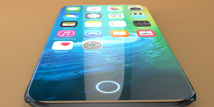 iphone-8-to-sport-bezzel-less-design