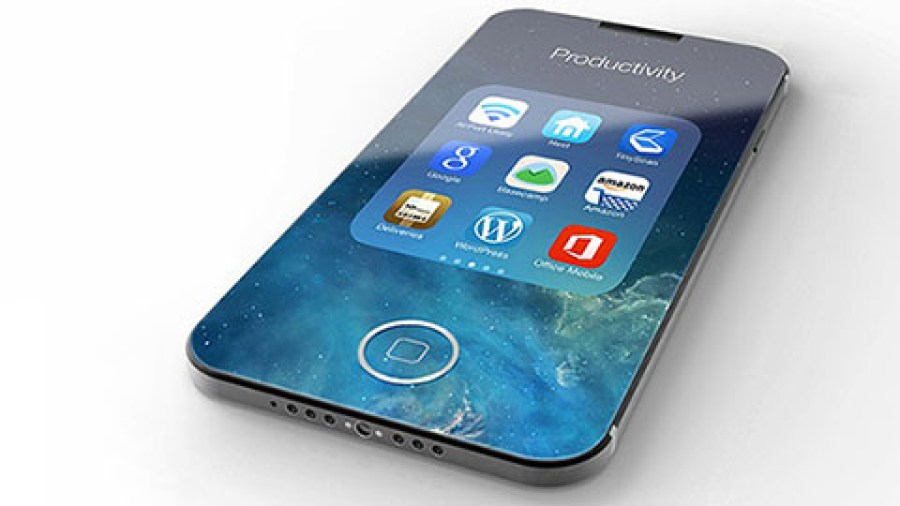 iphone-8-to-sport-bezzel-less-display