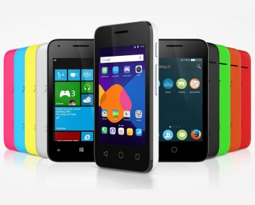 Alcatel-India-is-planning-to-expand-its-retail-network-to-5,000-stores
