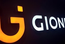 Gionee-taunted-the-launch-of-M2017