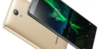 lenovo-phab-2-plus-set-to-unveil-in-india
