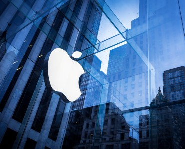 Apple-to-invest-$44-million-in-Indonesia