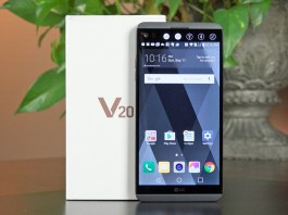lg-v20-launched-in-india