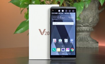 LG-V20-to-launch-on-monday