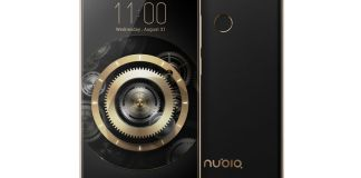 Nubia Z11 and Nubia N1-is-now-available-for-grabs-Amazon-India