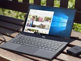 Dell-XPS-13-2-in-1