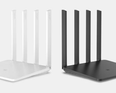 Xiaomi-Mi-Router-3G