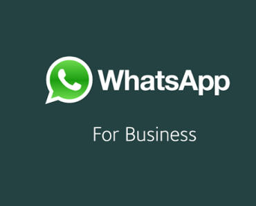 whatsapp-for-business